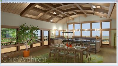 Cleimp doopr design software chief architect torrent free for House plans torrent