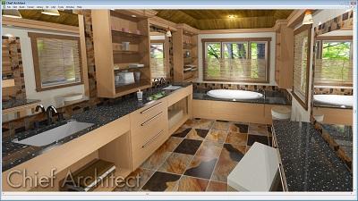 Cleimp doopr design software chief architect torrent free - Chief architect home designer torrent ...